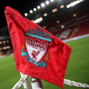 0_Liverpool-FC-corner-flag