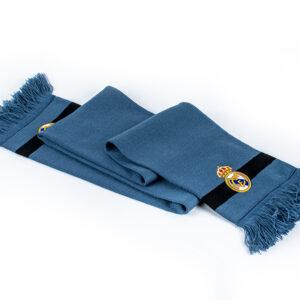 Scarf – Beret – Gloves