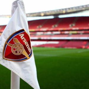 Arsenal-corner-flag
